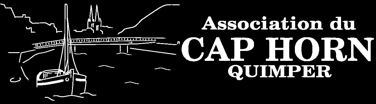 Association du Cap Horn